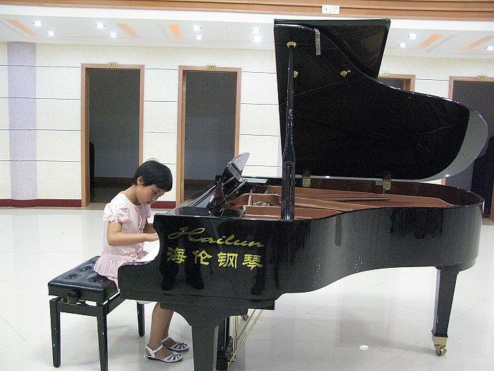 深圳深圳钢琴基础班培训 深圳钢琴培训 深圳钢琴学习