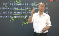 宋光明老师视频