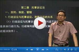 赵俊峰涉税服务相关法律