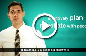 新东方口语视频介绍