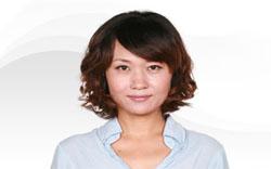 高中网校李丽娟