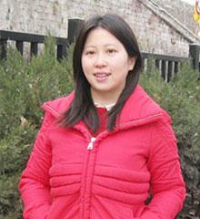 经济师老师苏苏
