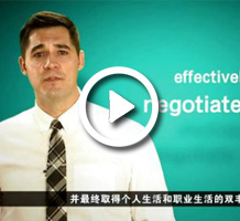 新东方外教口语免费测评
