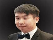 帅健翔老师