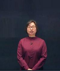 王英老师简介