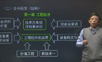 齐锡晶老师视频