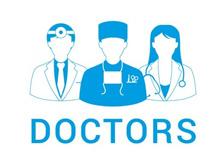 执业医师考试辅导