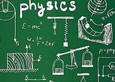 初中物理辅导网