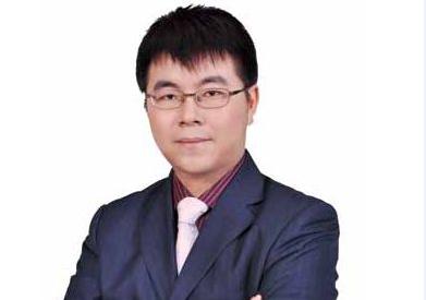华图网校李委明