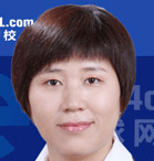 刘淑娥老师