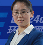 徐彩華老師