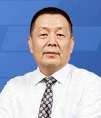 王树京老师