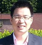 吴福喜老师