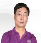 孟卫东老师