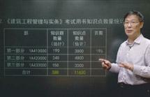 张福生老师视频