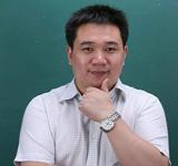 闫敬之老师