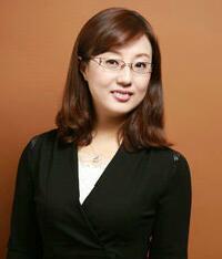 孙海珍老师