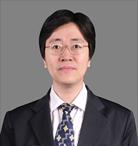 李延隆老师