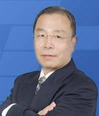 夏立明老师