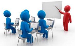 日语培训机构排名