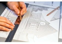 建筑网校排名