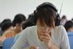 四级听力改革