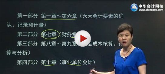 杨闻萍初级会计实务