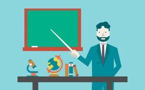 中级会计职称哪个老师讲的好