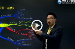 吴福喜初级会计师