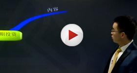 吴福喜初级会计实务视频