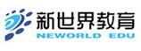 上海新世界培训