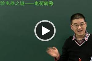【高中物理】同步辅导课程