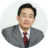 税务师考前培训名师赵俊峰