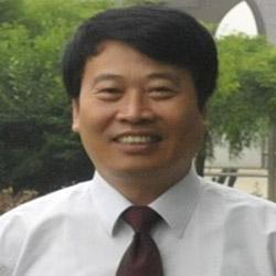 柳豆豆老师