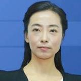 环球网校李石磊