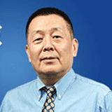 环球网校名师王树京