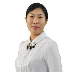 肖磊荣老师