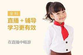 小学奥数练习册精讲