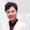 注册会计师杨闻萍