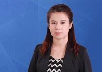 中级经济师培训刘艳霞
