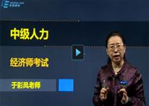 中级经济师网上培训