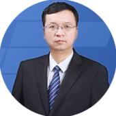 心理咨询师培训名师叶青