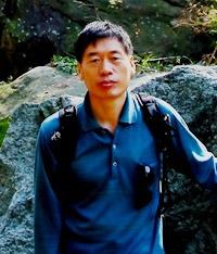 刘国兴老师