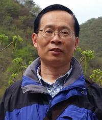 倪文耀老师