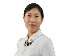 中大网校经济师名师肖磊荣