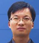张海华老师