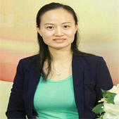 执业药师考试培训网视频名师钱韵文