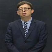 正保医学网考试视频名师姜逸