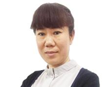 中大网校经济师名师冯玉书