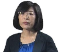 中大网校经济师名师柳豆豆